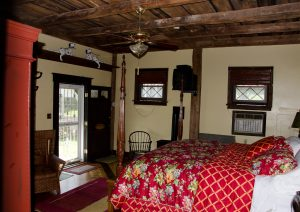 2012 Cottage (3)