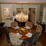 Nice Photo Dining Room