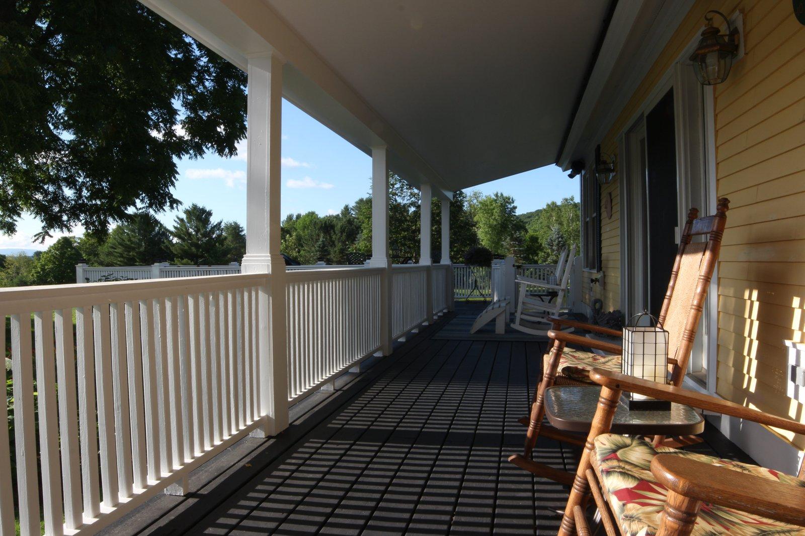 2016 Back Porch (2)