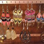 Earrings (1) (Large)
