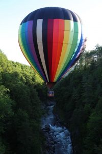 hot-air-balloon-quechee